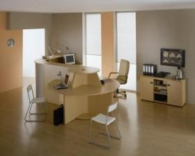 biuro-baldai