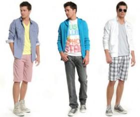 drabužiai vyrams internetu