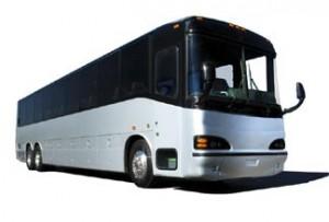 autobusų nuoma su vairuotoju