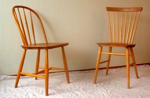 kėdės sėdėjimui