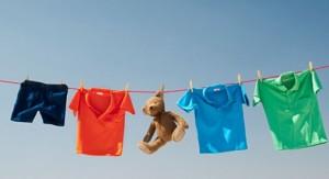 Mašinos skalbimui