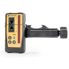 Įrenginiai su GPS